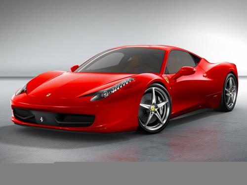 _Ferrari-458-Italia-1-lg