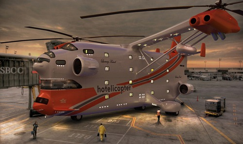 Hotelicopter_2_High