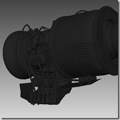 Engine_V5