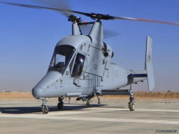040112_US_Lockheed-Martin_K-MAX